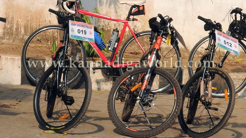 SP Annamalai_Cycle_Riding (10)