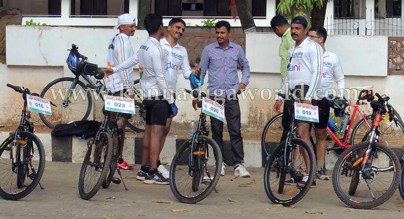 SP Annamalai_Cycle_Riding (11)