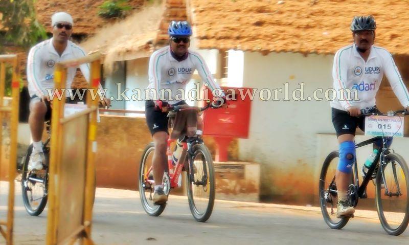 SP Annamalai_Cycle_Riding (12)