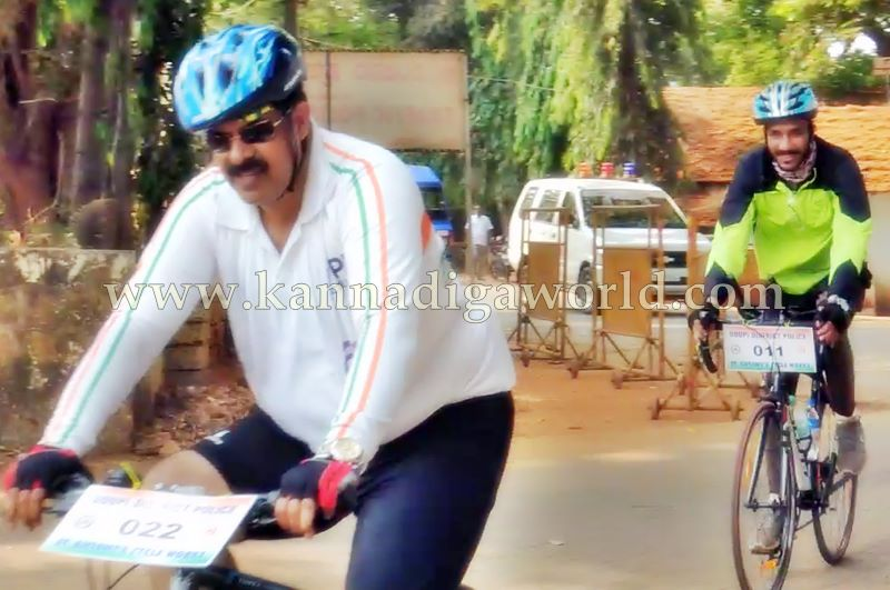 SP Annamalai_Cycle_Riding (13)