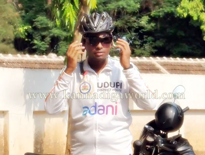 SP Annamalai_Cycle_Riding (17)