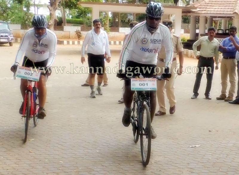 SP Annamalai_Cycle_Riding (18)