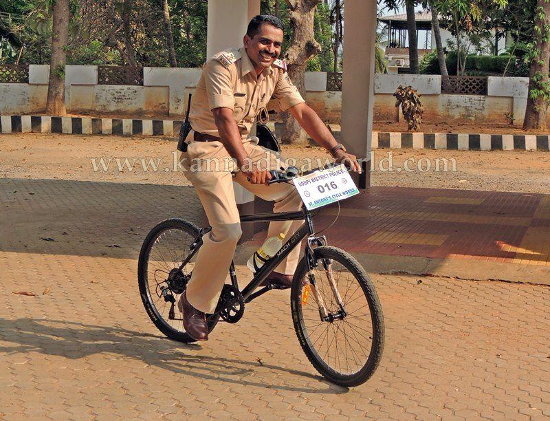 SP Annamalai_Cycle_Riding (19)