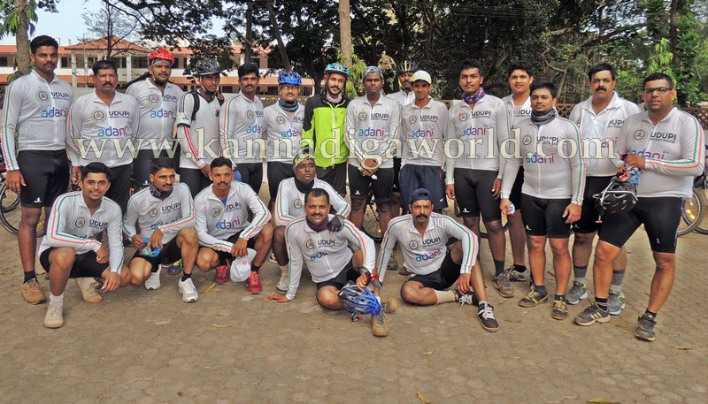 SP Annamalai_Cycle_Riding (2)