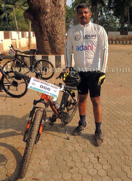 SP Annamalai_Cycle_Riding (20)