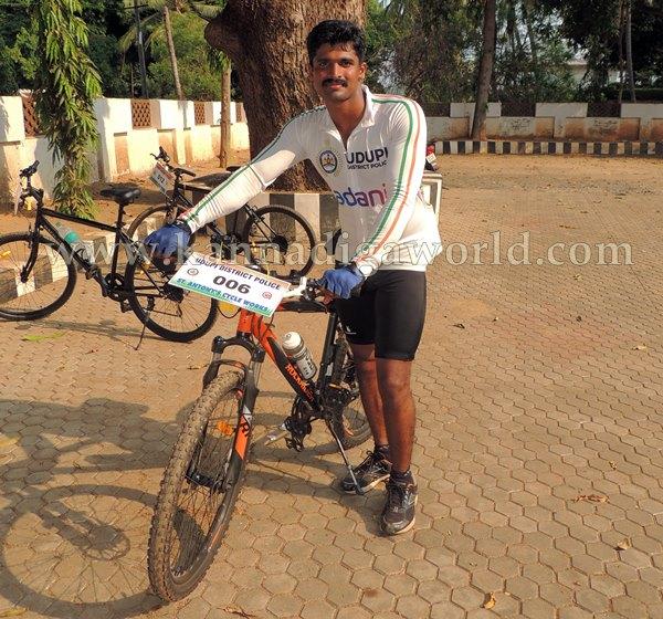 SP Annamalai_Cycle_Riding (22)