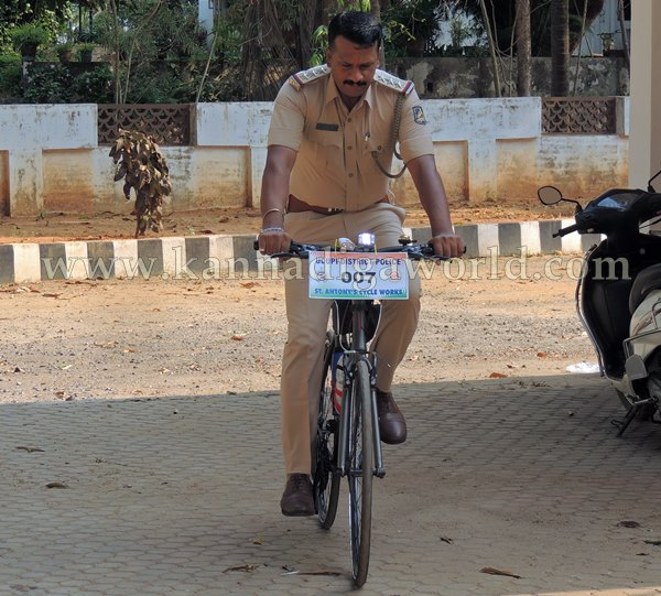 SP Annamalai_Cycle_Riding (23)
