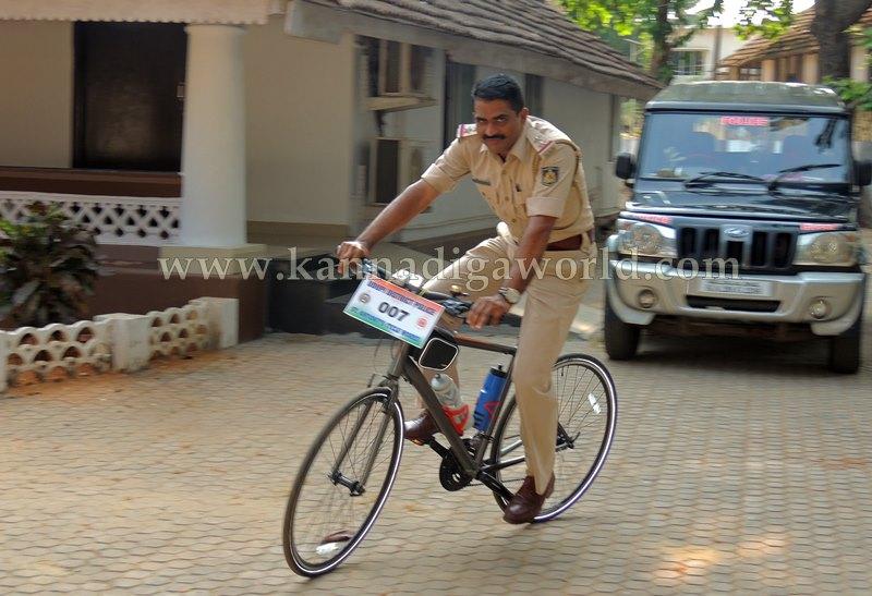 SP Annamalai_Cycle_Riding (24)