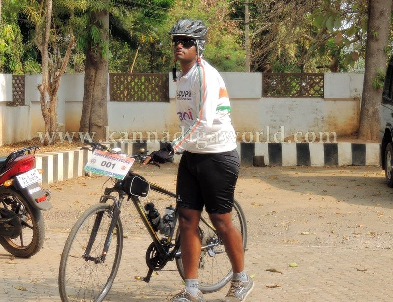 SP Annamalai_Cycle_Riding (25)
