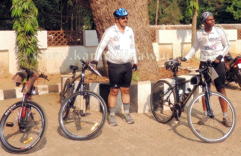 SP Annamalai_Cycle_Riding (26)