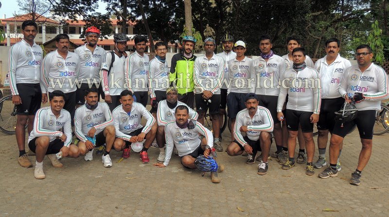 SP Annamalai_Cycle_Riding (3)