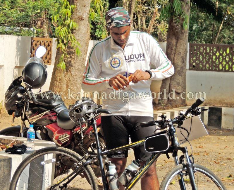 SP Annamalai_Cycle_Riding (4)
