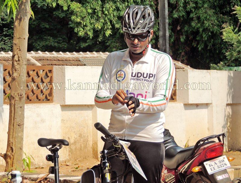 SP Annamalai_Cycle_Riding (5)