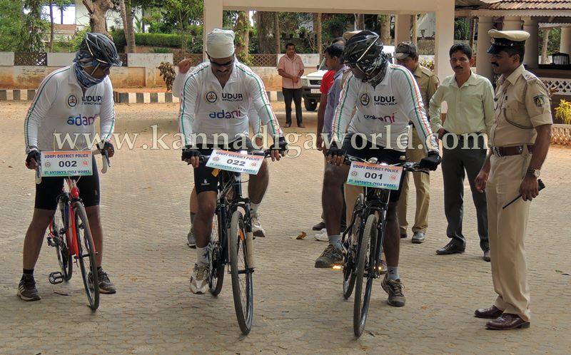 SP Annamalai_Cycle_Riding (9)