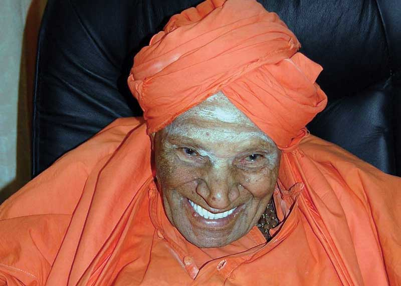 Siddaganga-Swamiji3