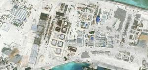 South-China-Sea-Nuclear-Plant
