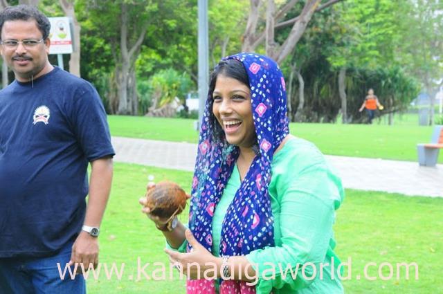 Thiya Samaj Sports Day _Apr 5-2016-002