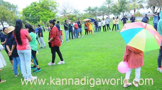 Thiya Samaj Sports Day _Apr 5-2016-006