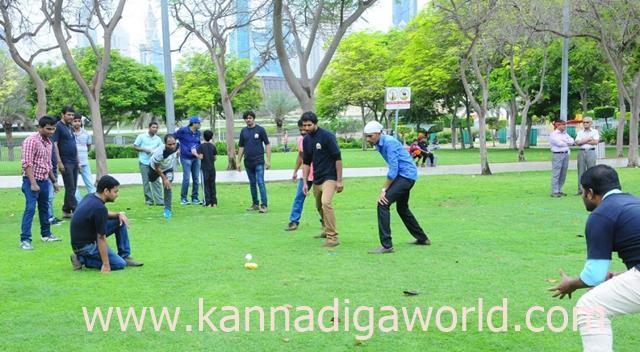 Thiya Samaj Sports Day _Apr 5-2016-008