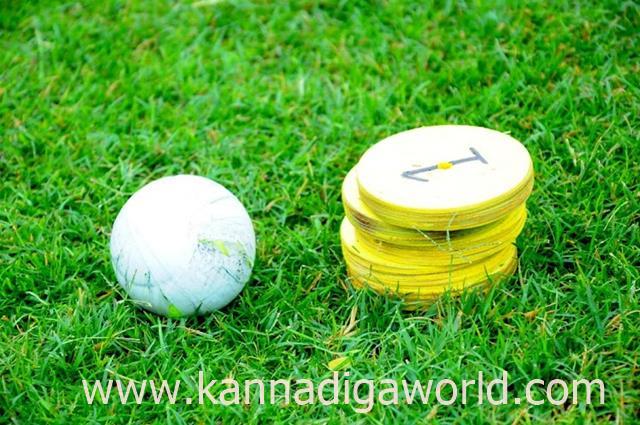 Thiya Samaj Sports Day _Apr 5-2016-010