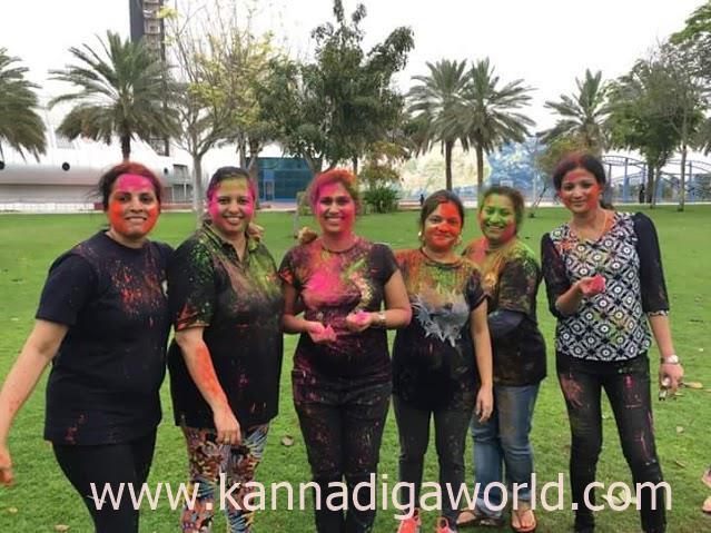Thiya Samaj Sports Day _Apr 5-2016-014