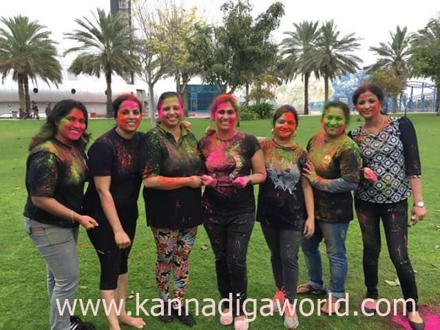 Thiya Samaj Sports Day _Apr 5-2016-015