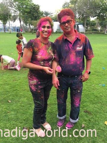 Thiya Samaj Sports Day _Apr 5-2016-016