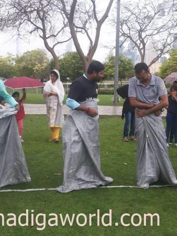 Thiya Samaj Sports Day _Apr 5-2016-020