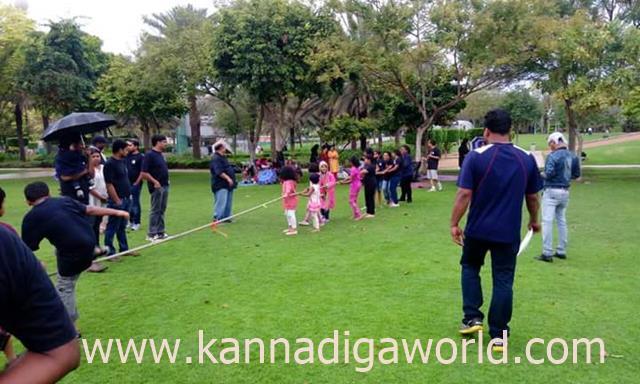 Thiya Samaj Sports Day _Apr 5-2016-021