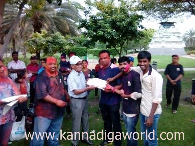 Thiya Samaj Sports Day _Apr 5-2016-023