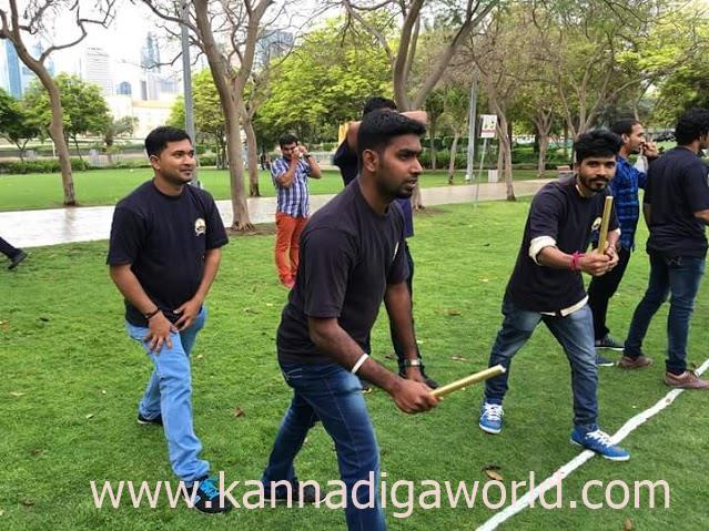 Thiya Samaj Sports Day _Apr 5-2016-026
