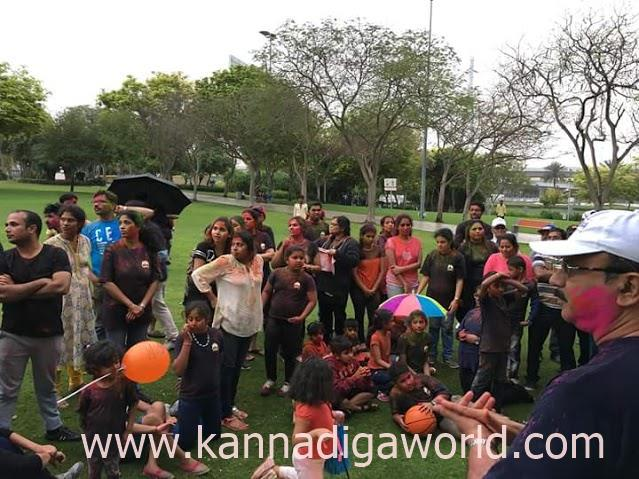 Thiya Samaj Sports Day _Apr 5-2016-029