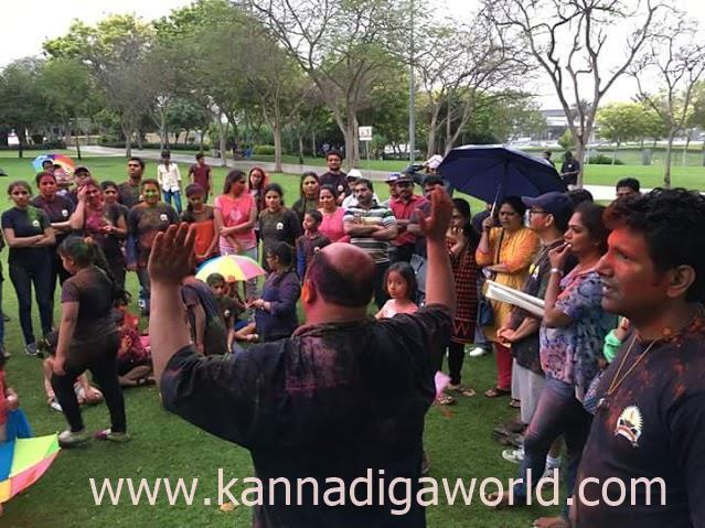 Thiya Samaj Sports Day _Apr 5-2016-030