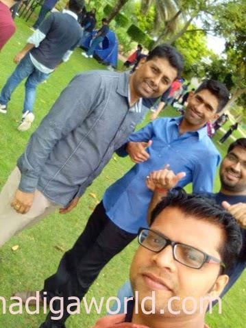 Thiya Samaj Sports Day _Apr 5-2016-033