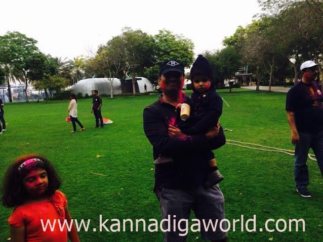 Thiya Samaj Sports Day _Apr 5-2016-034
