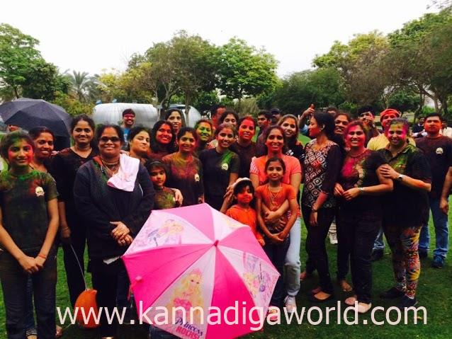 Thiya Samaj Sports Day _Apr 5-2016-037
