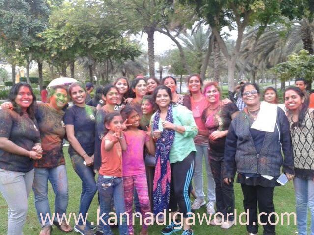 Thiya Samaj Sports Day _Apr 5-2016-039