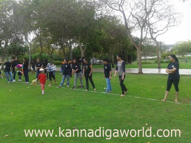 Thiya Samaj Sports Day _Apr 5-2016-040