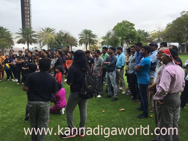 Thiya Samaj Sports Day _Apr 5-2016-041