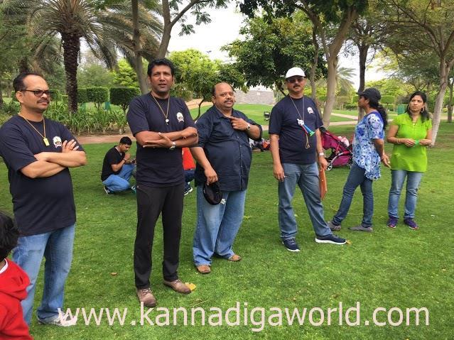 Thiya Samaj Sports Day _Apr 5-2016-043