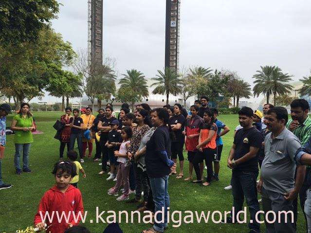 Thiya Samaj Sports Day _Apr 5-2016-044