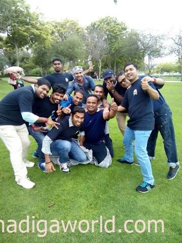 Thiya Samaj Sports Day _Apr 5-2016-051