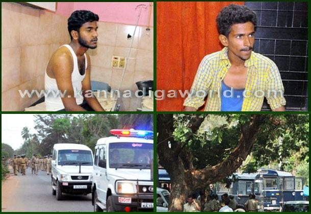 Ullala_Police_March_1