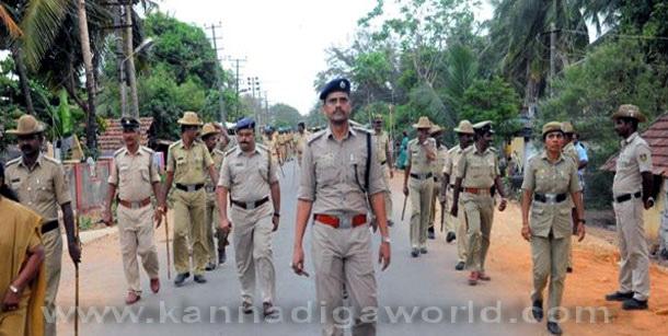 Ullala_Police_March_5