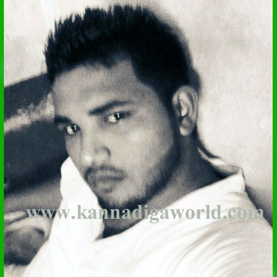 Ullala_attack_paswan