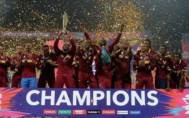 West Indies winner_Apr 3-2016-029