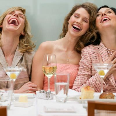 Why Laughing Is Good for Your Health _Apr 3-2016-002