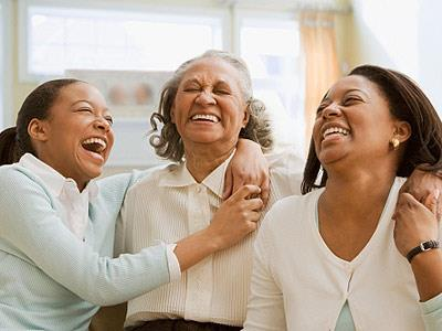 Why Laughing Is Good for Your Health _Apr 3-2016-003