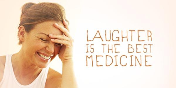 Why Laughing Is Good for Your Health _Apr 3-2016-005