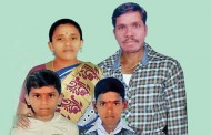 Tamil Nadu fisherman dies in Bahrain, family petitions collector